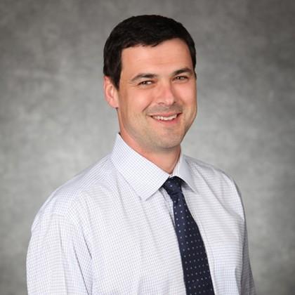 Bryan Lapinski, MD