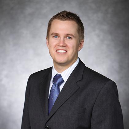 Matthew Cox, MD
