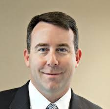 David Burt, MD