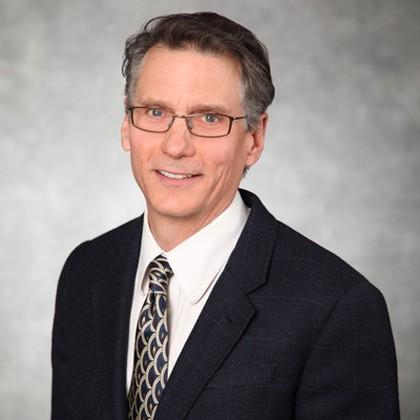 David Tulipan, MD