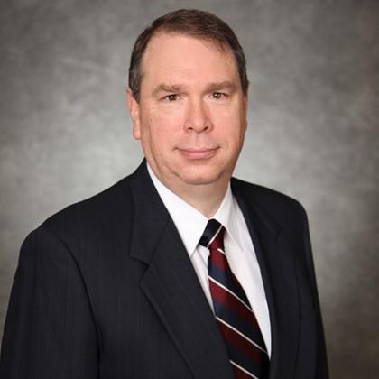 Ernest Brian Lindell, MD