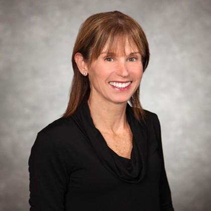 Judith Bressler, MD
