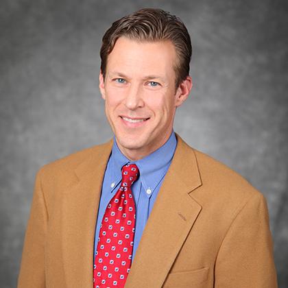 John Lombardi, MD