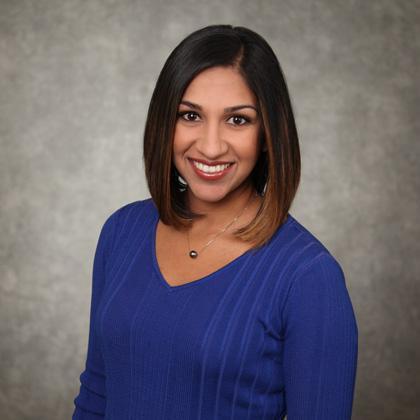 Maliha Sayla, MD