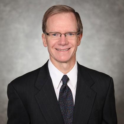 Matthew Bueche, MD