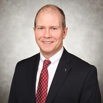 Paul B. Lyon, MD