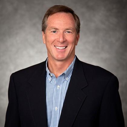 Peter Weeks, MD