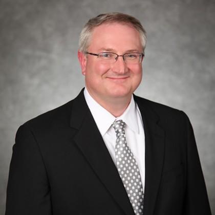 Robert Matlock, MD