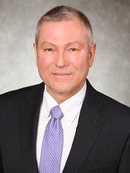 Robert Pasciak, MD
