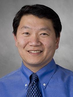 Robert M. Seo, MD