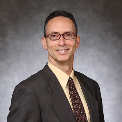 Craig A. Smith, MD