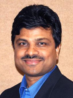 Surya Menta, MD