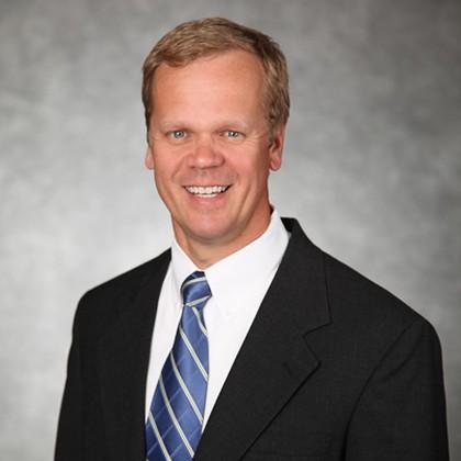 Troy Karlsson, MD