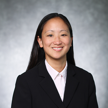 Jean O. Ung, MD