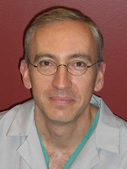 Walter Petri, MD
