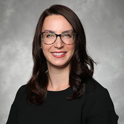 Kathryn Winkler, MD