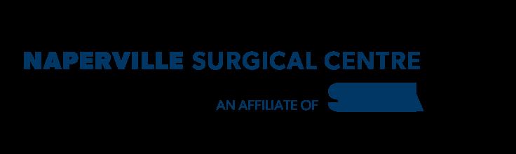 Naperville Surgical Centre