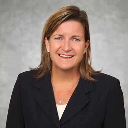 Jennifer Dunn, MD