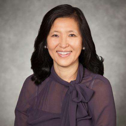 Theresa Lee, MD