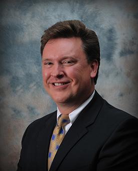 Robert Welch, MD